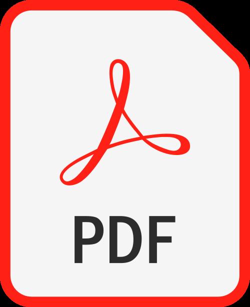 Dieses Bild hat ein leeres Alt-Attribut. Der Dateiname ist PDF-Symbol.png
